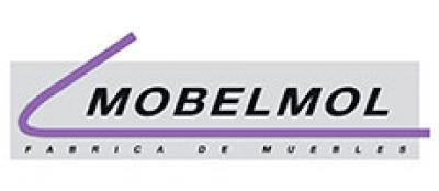 MOBELMOL, SL